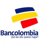 bancolombia sucursales
