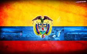 feriados colombia 2017