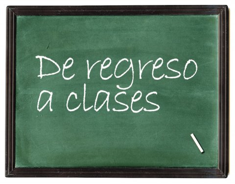Clases 2014
