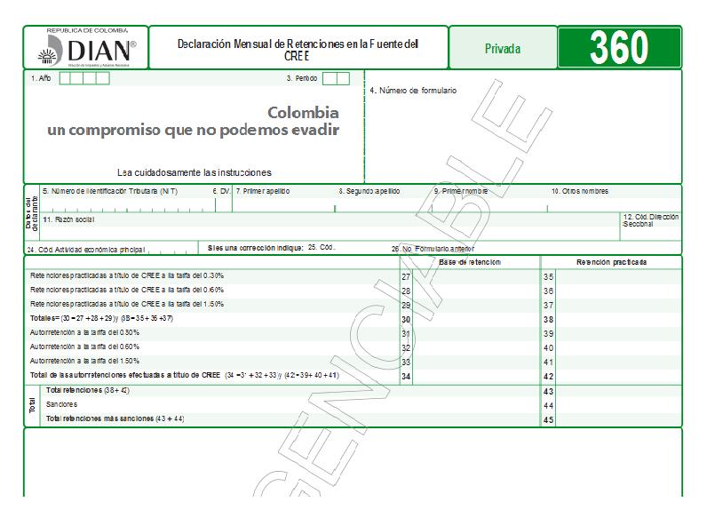 formulario360