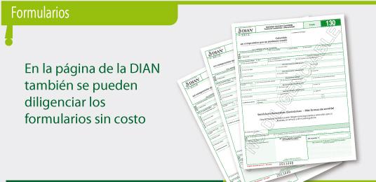 formulario_gratis