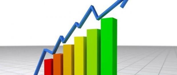 Proyeccion Inflacion y PIB Colombia 2014
