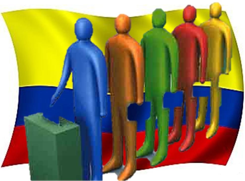 Elecciones_Colombia-2014