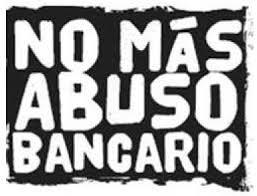 Abuso Bancos
