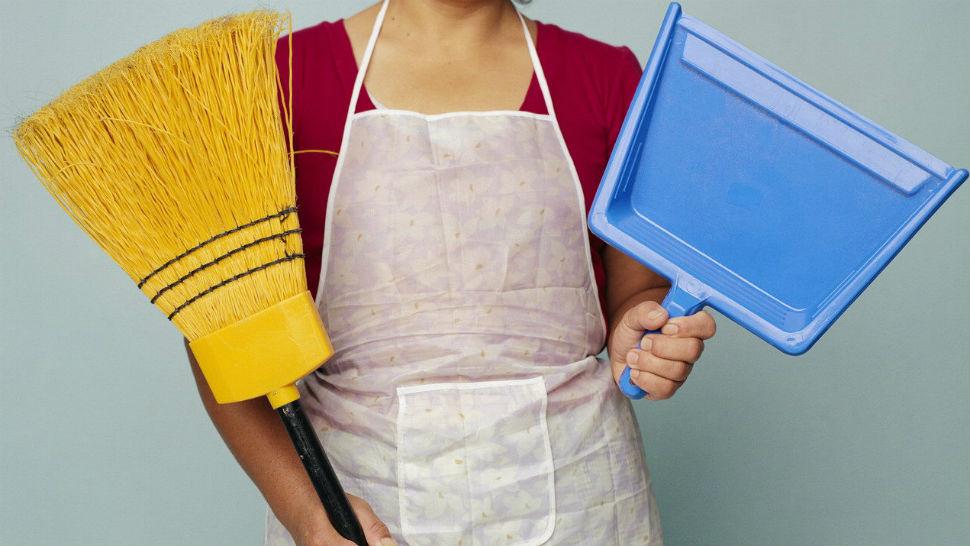 empleadas_domesticas