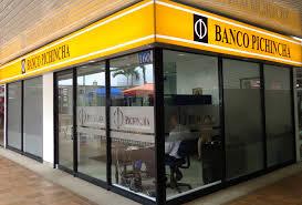 banco pichincha oficinas la economia de hoy