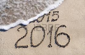 Fechas especiales 2016