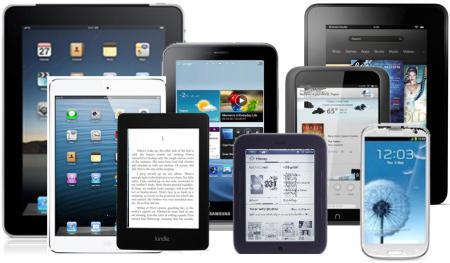 Cyberlunes 2017 celulares y tablets descuentos y