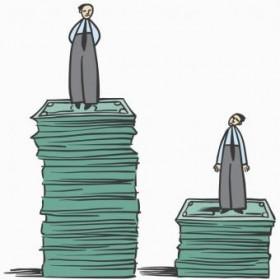 Salario Minimo Colombia 2001-2014 | La Economia De Hoy