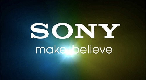 Hot Sale Sony
