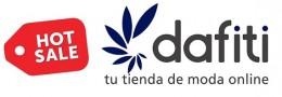Dafiti Colombia