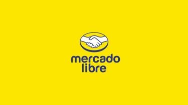Descuentos Hot Sale 2015 Colombia