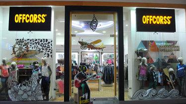 Descuentos Hot Sale 2015 OffCorss