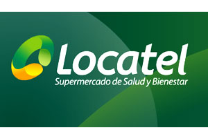 Descuentos Hot Sale Locatel 2015