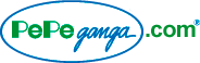 Descuentos Hot Sale Pepe Ganga