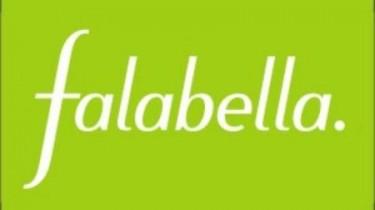 Falabella Hot Sale