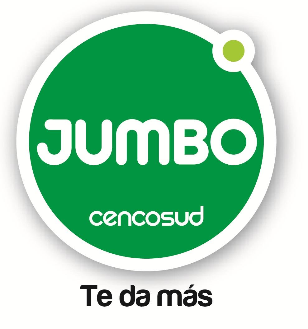 Jumbo-Ho Sale