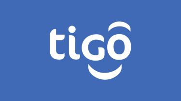 Tigo Hot Sale 2015