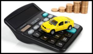 impuesto vehiculo automotor