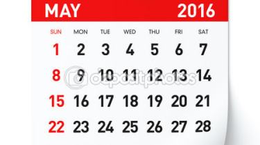 Mayo-2016-Calendario