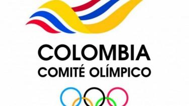 Colombia JJOO Rio 2016