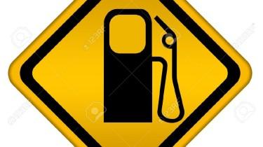 Precios Gasolina Colombia