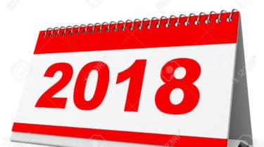 año escolar Colombia 2018
