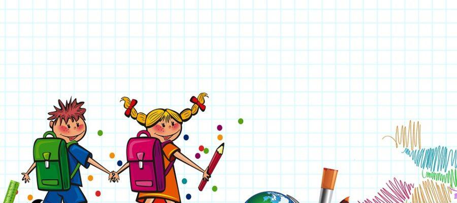 Calendario Escolar 2020 Colombia.Calendario Escolar Colombia 2019 La Economia De Hoy